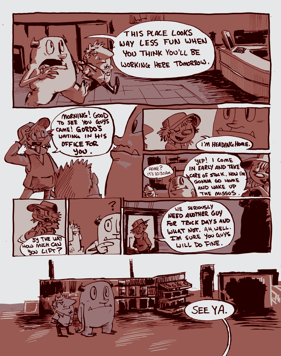 page51